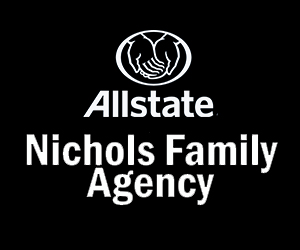 Allstate Nichols Family Agency