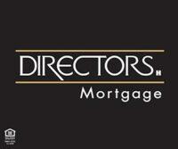 Directors Mortgage