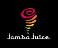 Jamba Juice Wilsonville