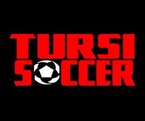Tursi Soccer