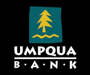 Umpqua Bank Wilsonville