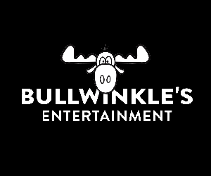 Bullwinkle's Entertainment