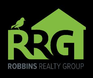 Robbins Realty Group