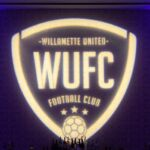 Willamette United FC